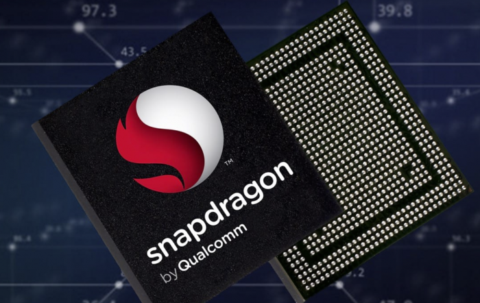 Qualcomm Snapdragon 875.png