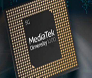 Increased investment in research and development costs, MediaTek became the 11th largest semiconductor in the world.